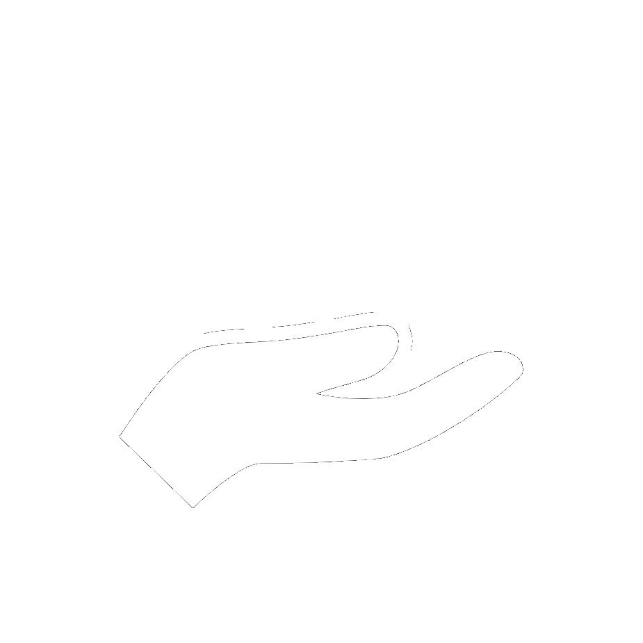 mythril-ai-concierge-service